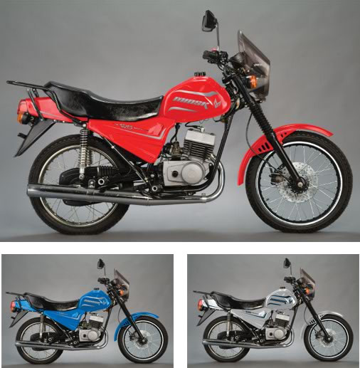 Продажа Minsk С 125 Мотоцикл продам Минск Ц 125 - Цены.