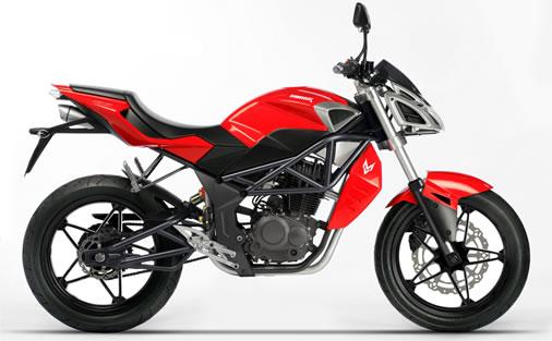 Известных мотоциклов иж jawa минск